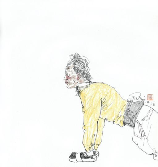 Tibetan-36.jpg