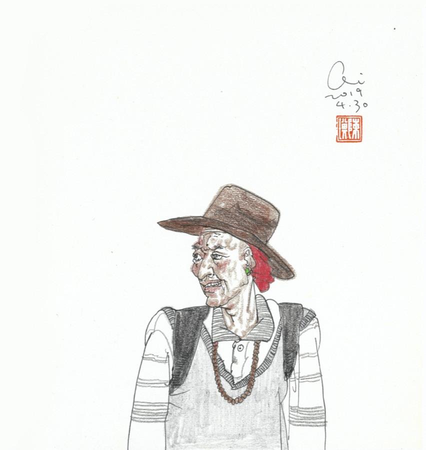 Tibetan-73.jpg