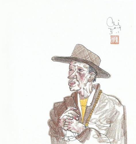 Tibetan-75.jpg