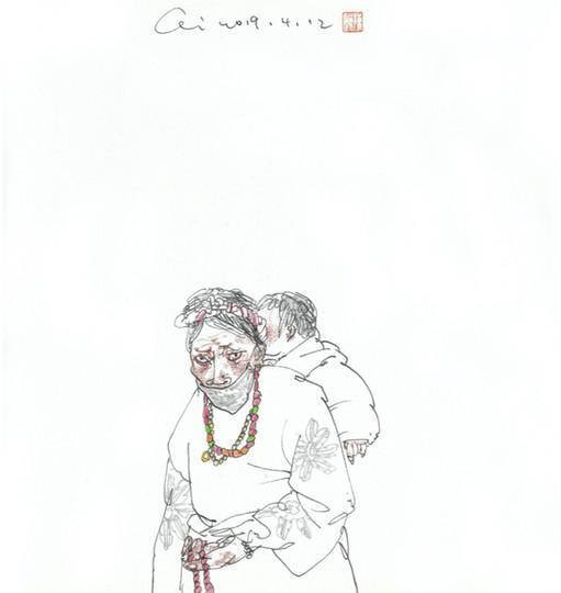 Tibetan-29.jpg