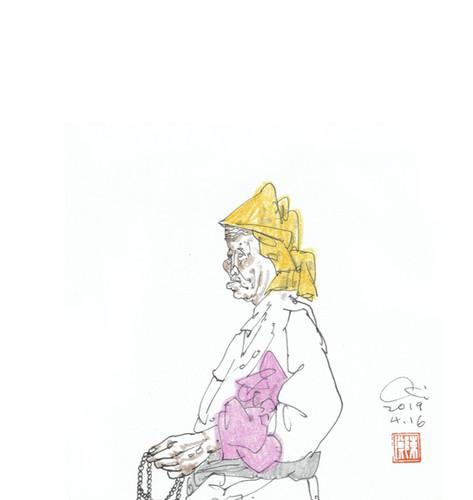 Tibetan-38.jpg