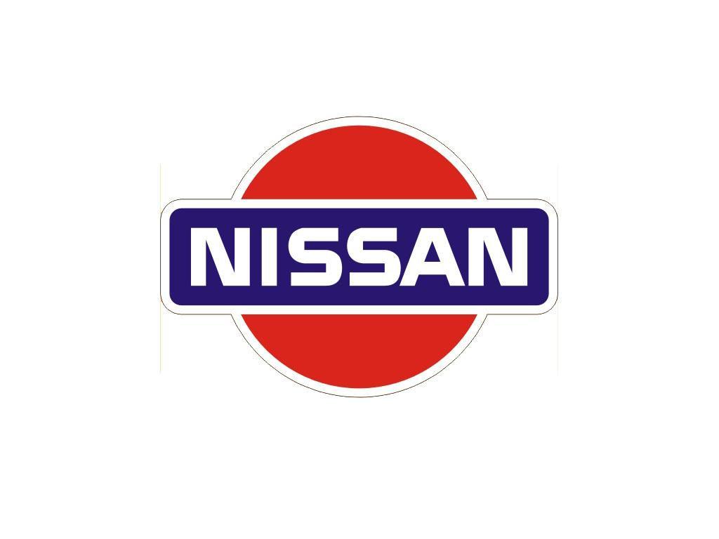 Nissan-symbol.jpg