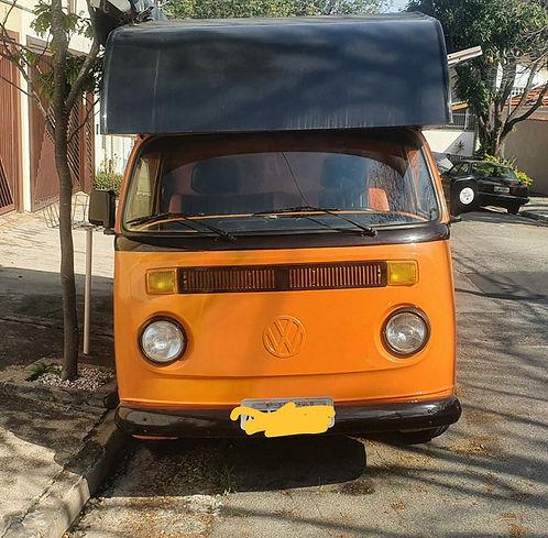 orangetruck.jpg