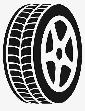 tire clip art.png