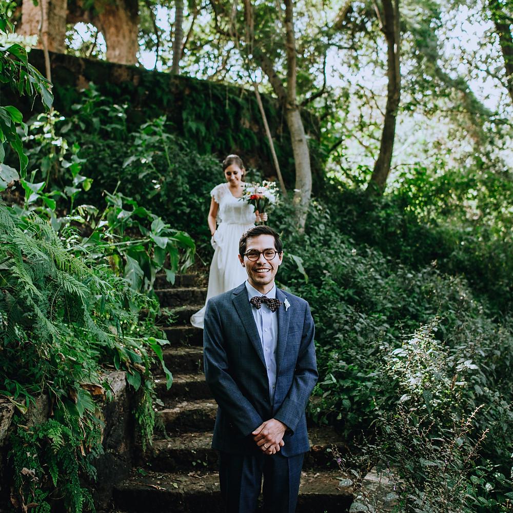 ANDREA&SERGIO
