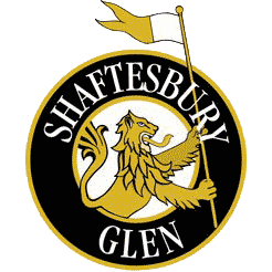 shaftesbury-glen-site-logo.png