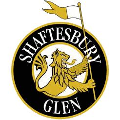 shaftesbury-glen-site-logo.png