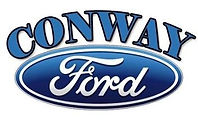 conway_ford-pic-2783830676634878760-1600