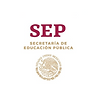 SEP_logo18.png