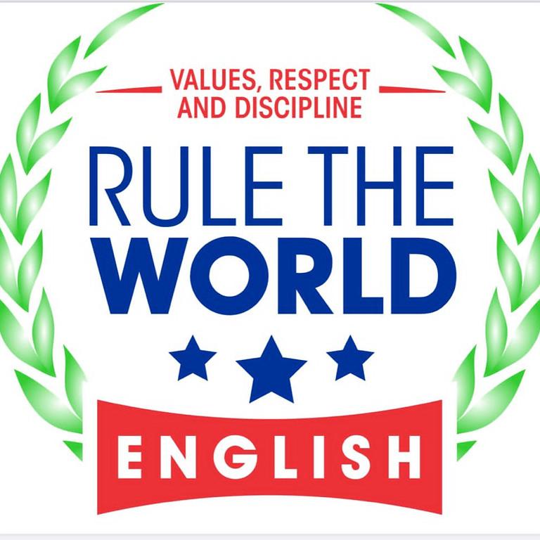 CENNi convenio RULE THE WORLD