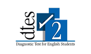 DTES-2--NIVEL-PRELIMINAR-INTERMEDIO-SUPE