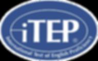 logo-itep.png