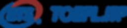 Logo-TOEFL-ITP-TRANSPARENTE.png
