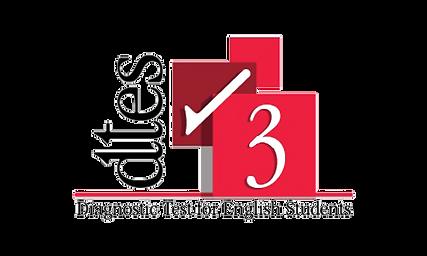 DTES-3--NIVEL-INTERMEDIO-AVANZADO--57468