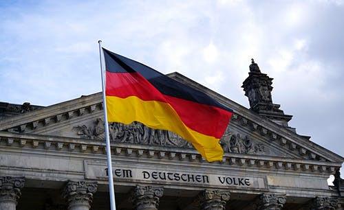Te interesa el idioma alemán ...leé esto