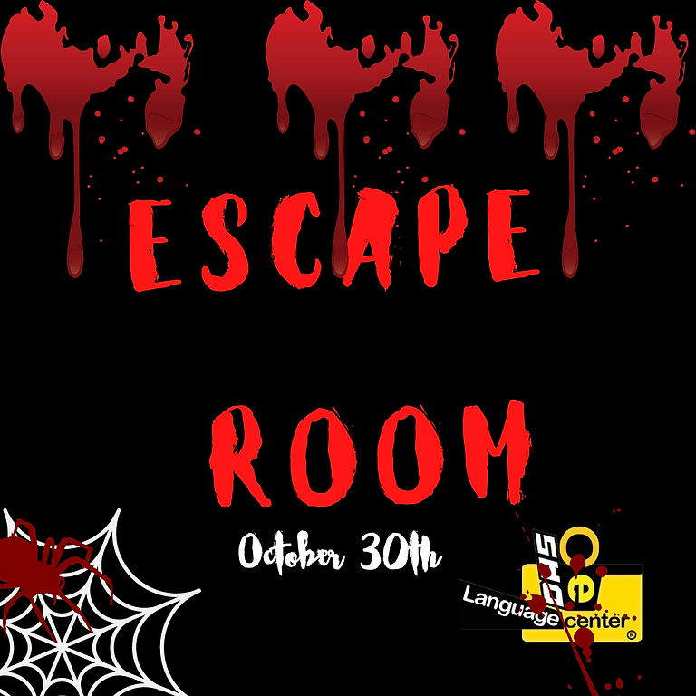 DAS CLE ESCAPE ROOM
