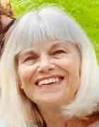 Anna Bennett - trustee
