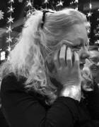 Lynne Hopkins - trustee