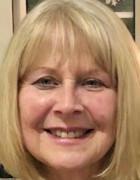 Amanda Starkey - trustee
