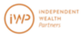 IWP_Orange_Horizontal_logo.png