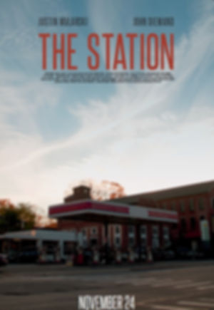 thestation.jpg