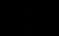 Logo 2(LOGO).png