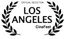 LACinefest.png
