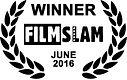 FilmSlam.jpg