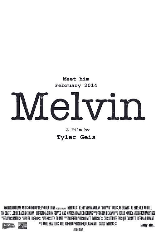Melvin-facebookteaser.jpg