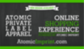 ATOMIC_WALL_WEB_HEADER_PRIVATE LABEL.png