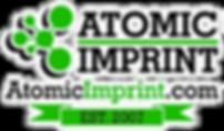 ATOMIC_BANNER_WEB_LOGO.png