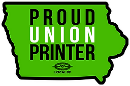 atomic_imprint_web_logos_union_state.png