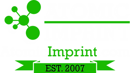 atomic_imprint_web_logos_main_header_log