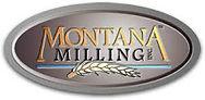 montana milling.jpg
