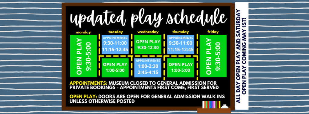 New Play Schedule.png