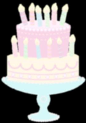 cake_edited_edited_edited.png