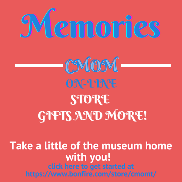 cmom store.png