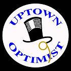 uptown optumist.jpg