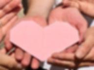 heart of giving.jpg