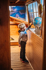Childrens Museum  (40 of 167).jpg