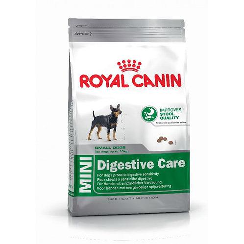 Royal Canin Canine Mini Digest Care
