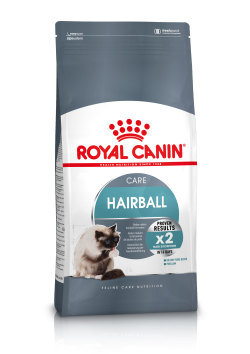 Royal Canin Feline Hairball Care
