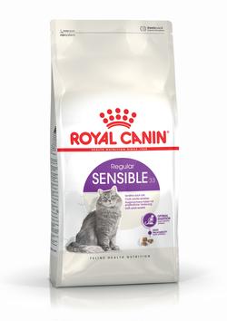 Royal Canin Feline Sensible Adult