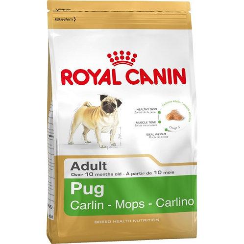 Royal Canin Canine Pug Adult