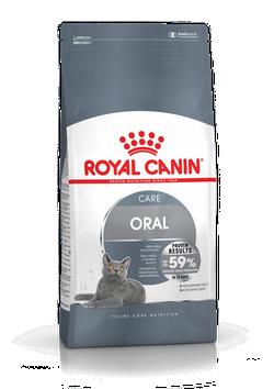 Royal Canin Feline Oral Care