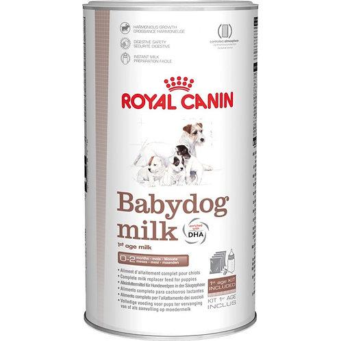 Royal Canin Canine Baby Dog Milk