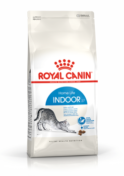 Royal Canin Feline Indoor Adult