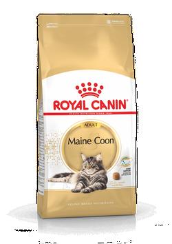 Royal Canin Feline Maine Coon Adult