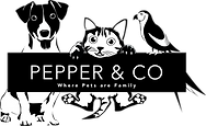Pepper&Co-Logo-Black-on-White-Transparen