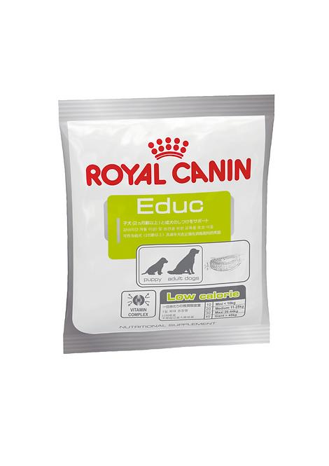 Royal Canin Canine Educ Aid